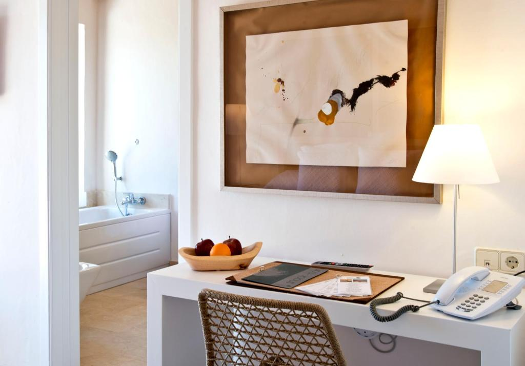 boutique hotels in mallorca  336