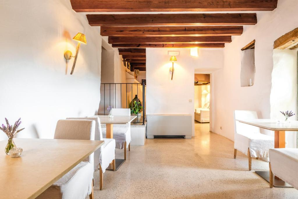 boutique hotels in mallorca  347