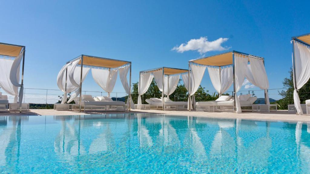 boutique hotels in mallorca  326