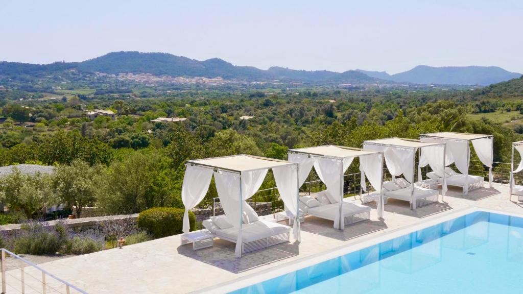 boutique hotels in mallorca  327