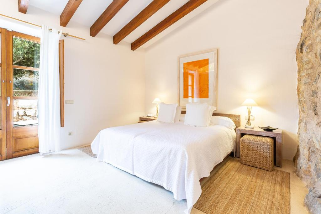 boutique hotels in mallorca  341