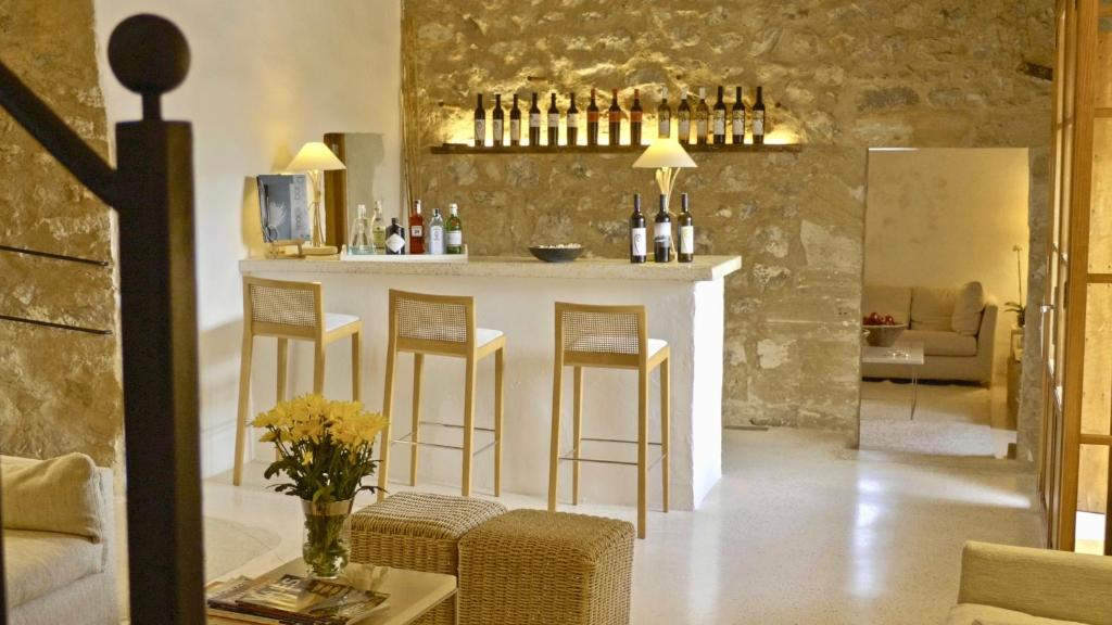 boutique hotels in mallorca  345