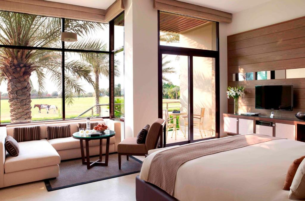 desert palm dubai location map Resort Melia Desert Palm Dubai Uae Booking Com desert palm dubai location map