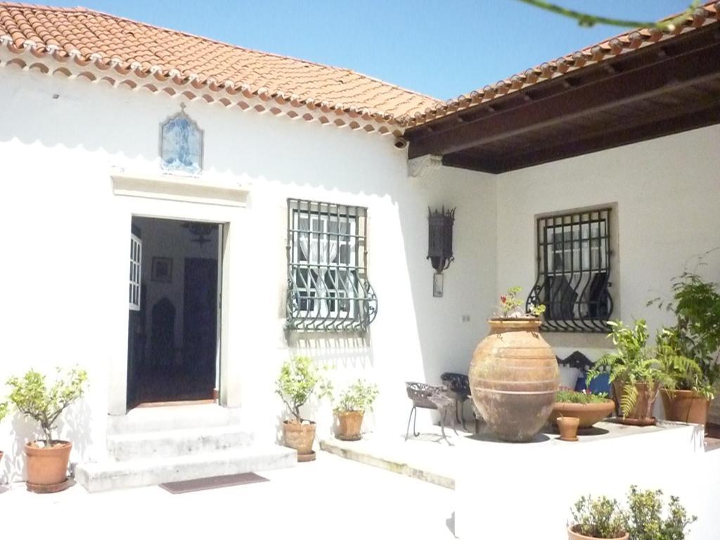 Casa Picva