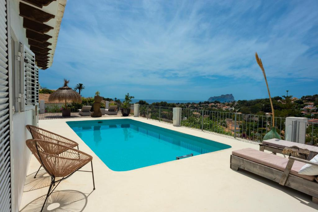 boutique hotels in moraira  4
