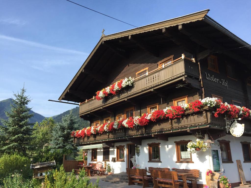 Brixen im thale slow dating. Andritz mnner kennenlernen