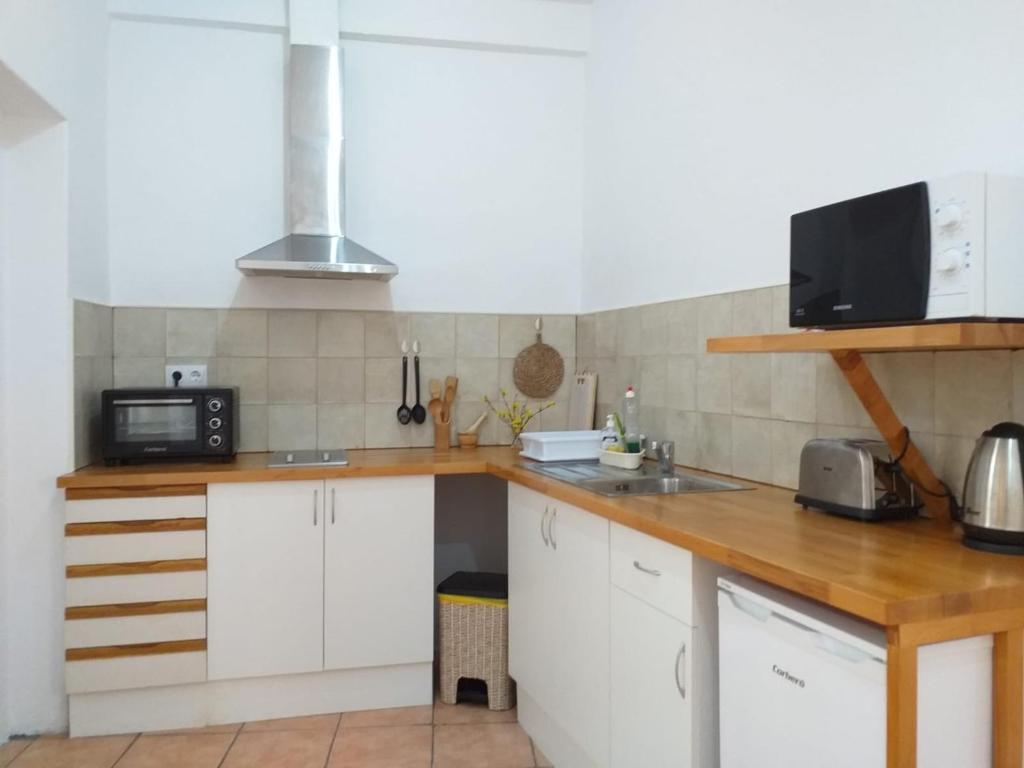 Кухня Stosa Malaga Panna | 768x1024