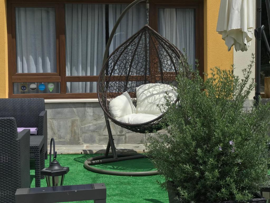 boutique hotels in asturias  171