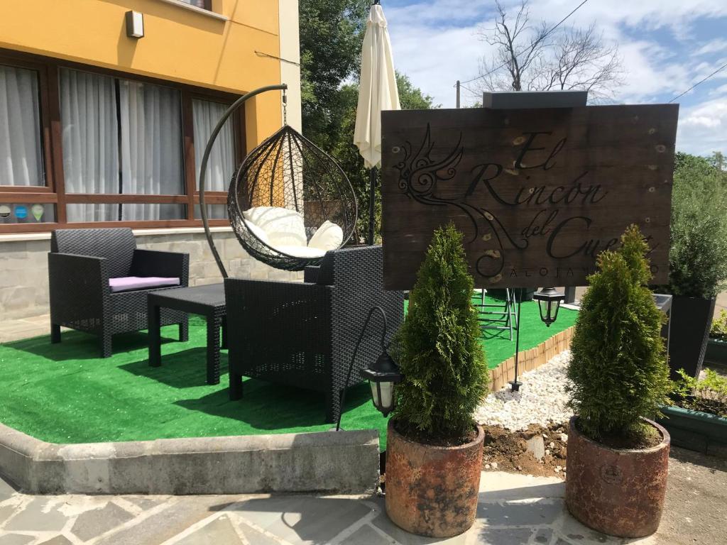 boutique hotels in asturias  170
