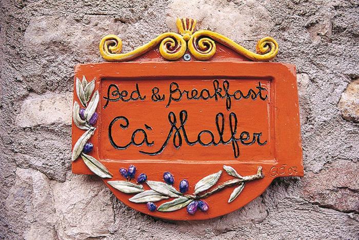 Ca' Malfer