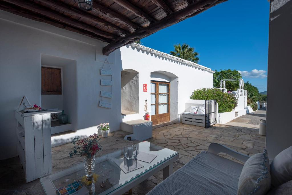 boutique hotels in balearic islands  170