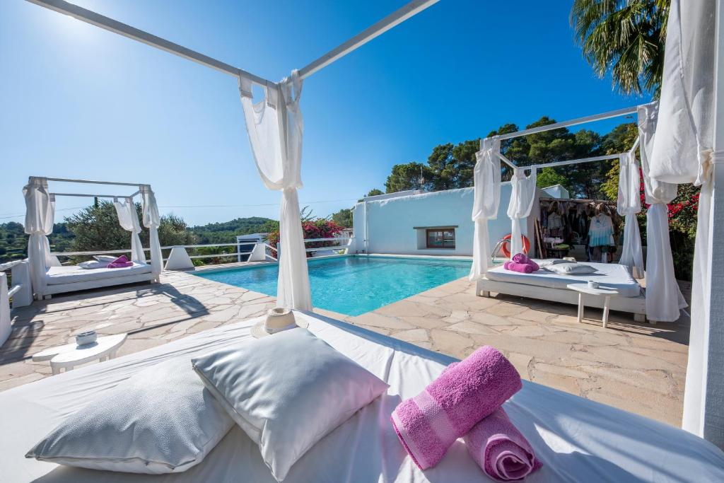 boutique hotels in balearic islands  154