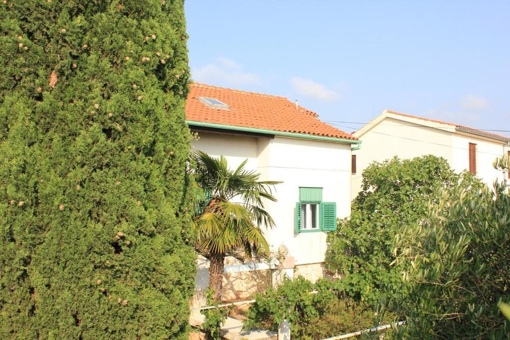 Holiday Home Zdrelac 340
