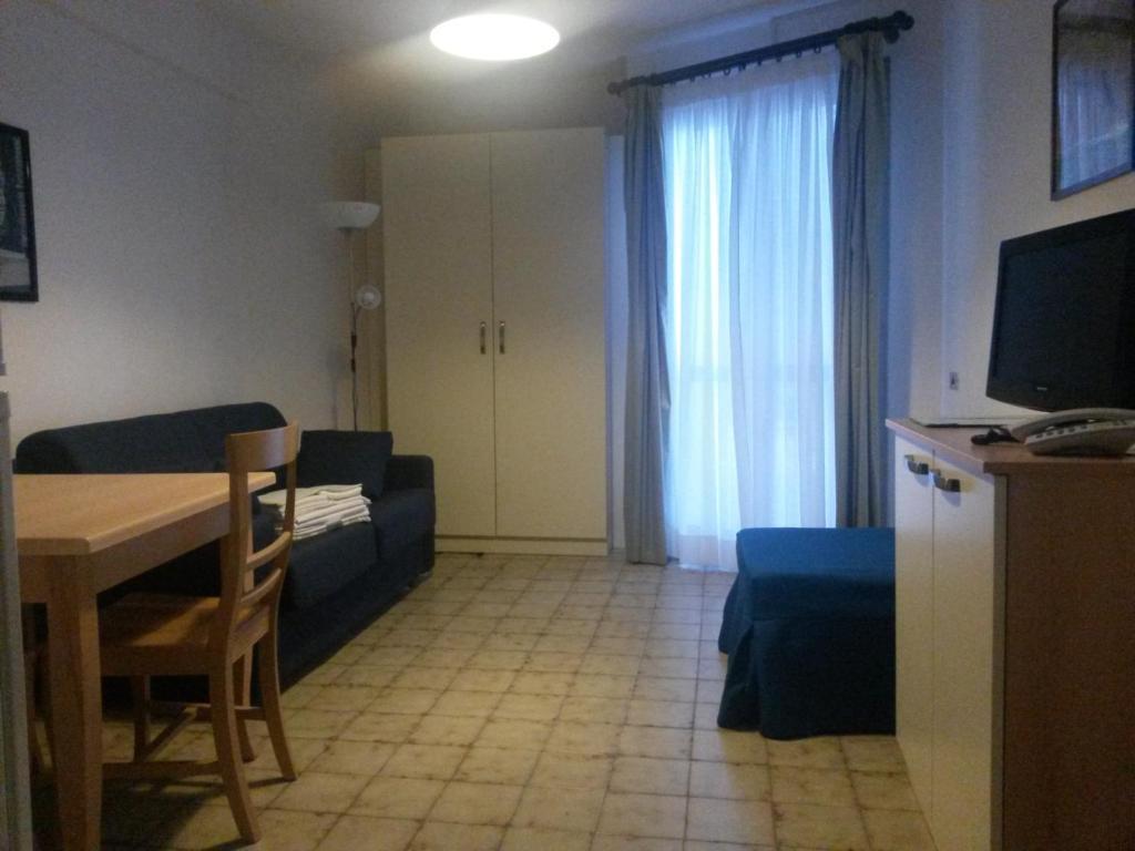 Residence Stella Maris