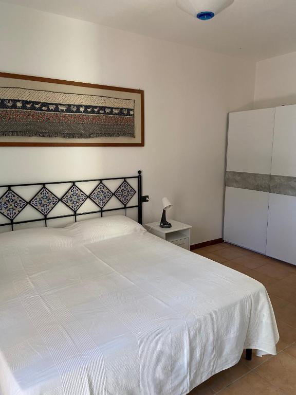Residence Le Solane