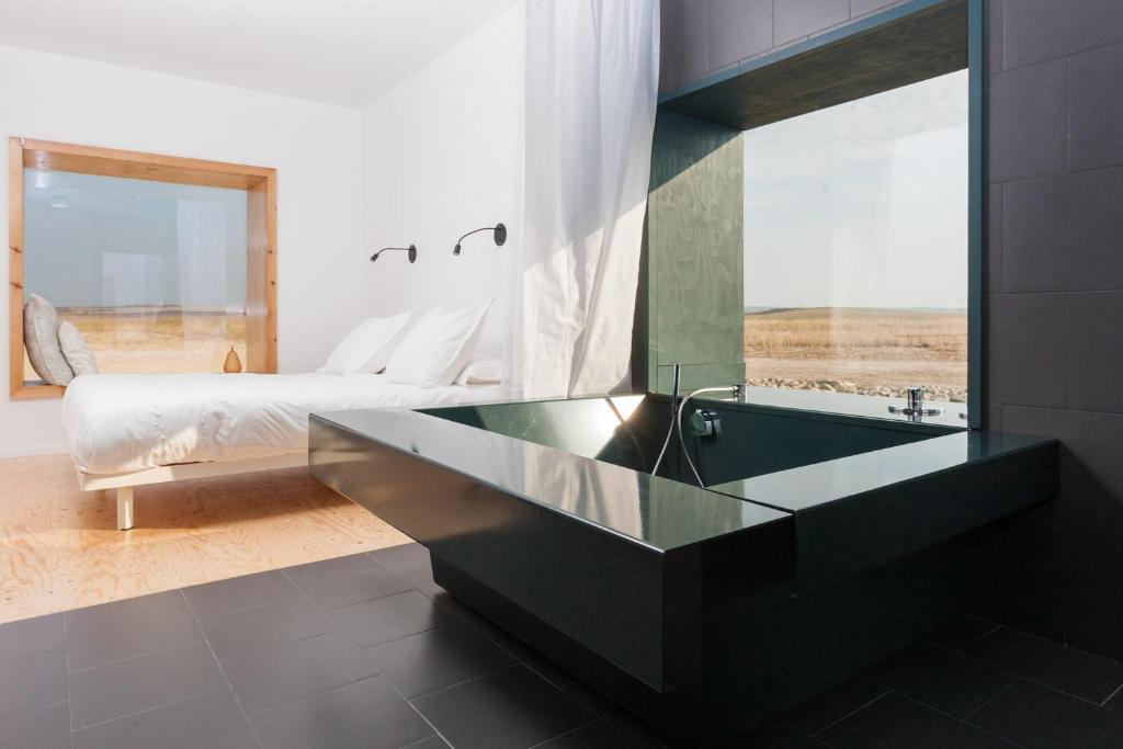 boutique hotels navarra  58