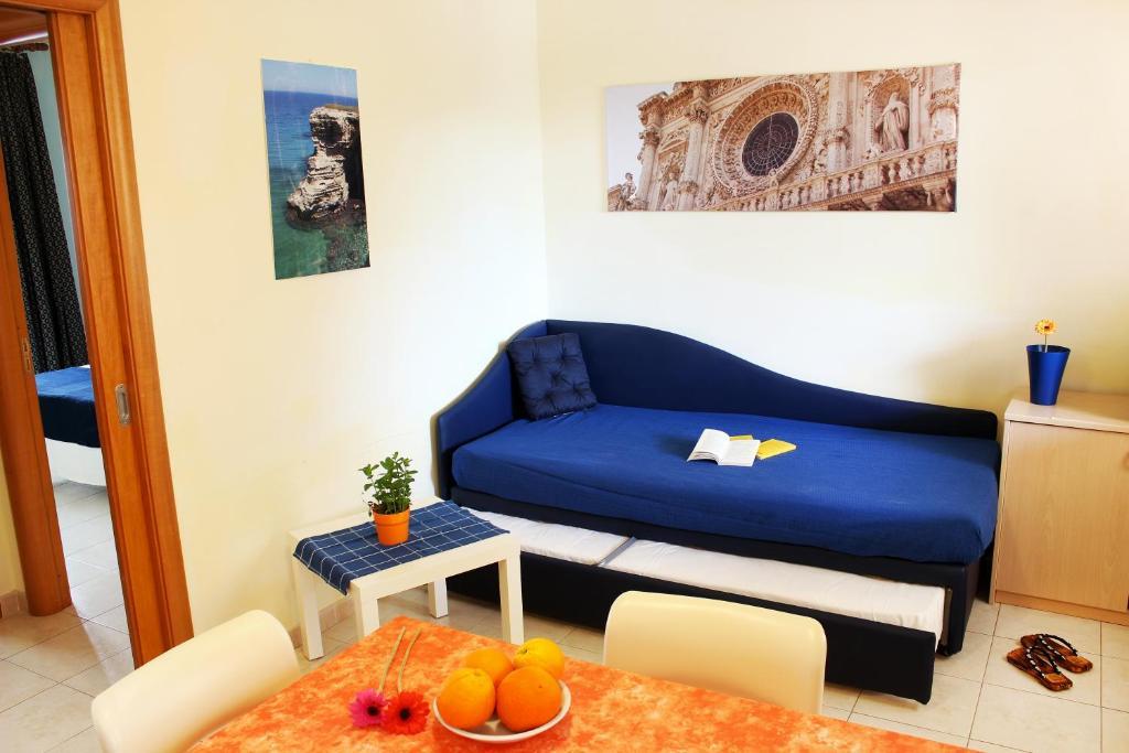 Residence Oasi Salento