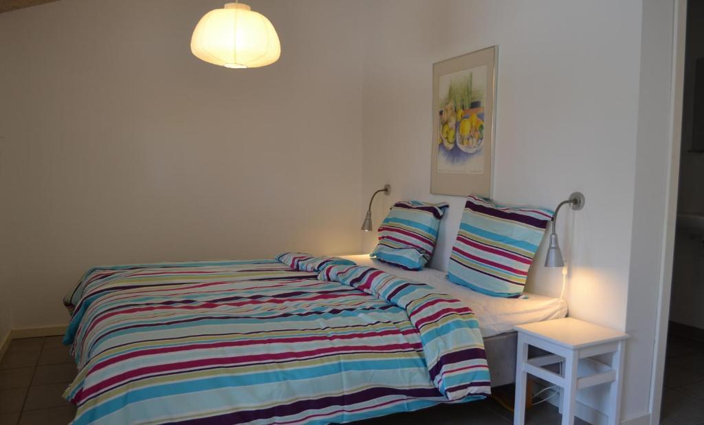 Bed & Breakfast Tistrup