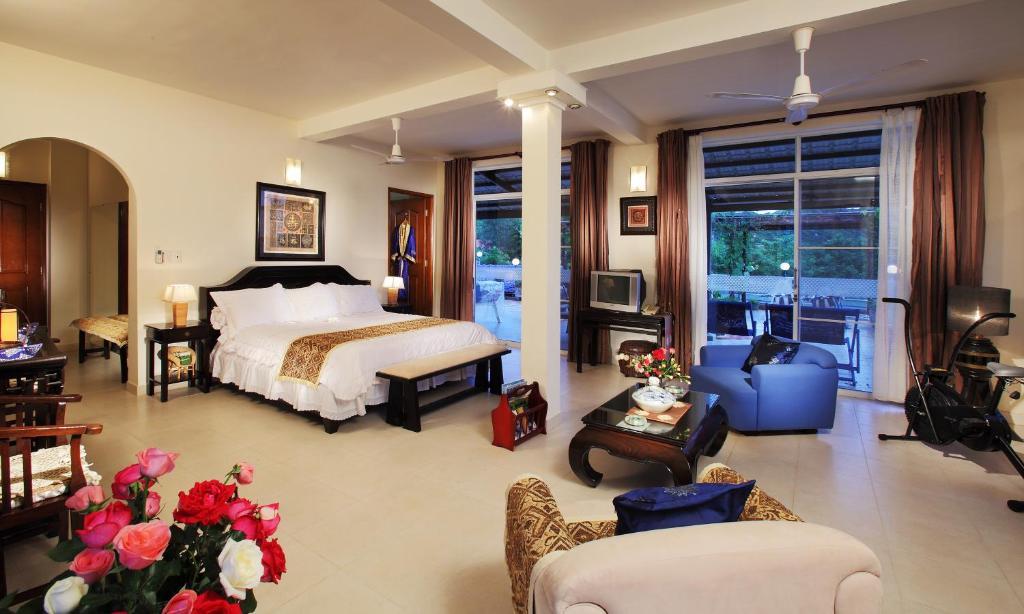 An Hoa Residence