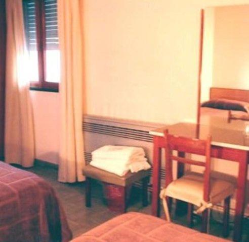Hotel Dali