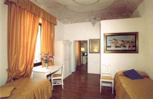 Residenza d'Epoca Il Casato