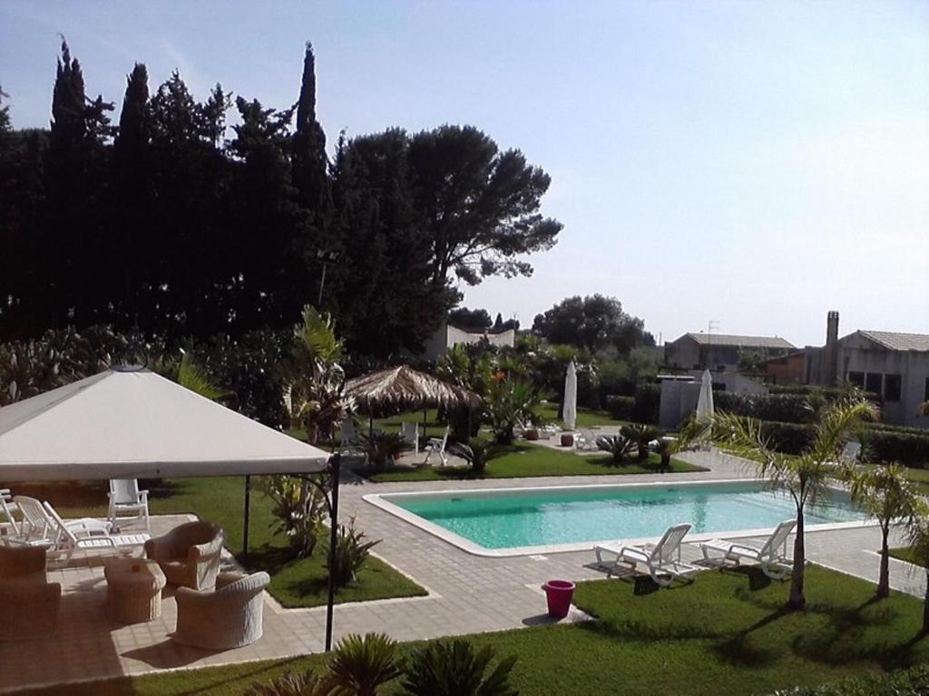 Borgo Pida