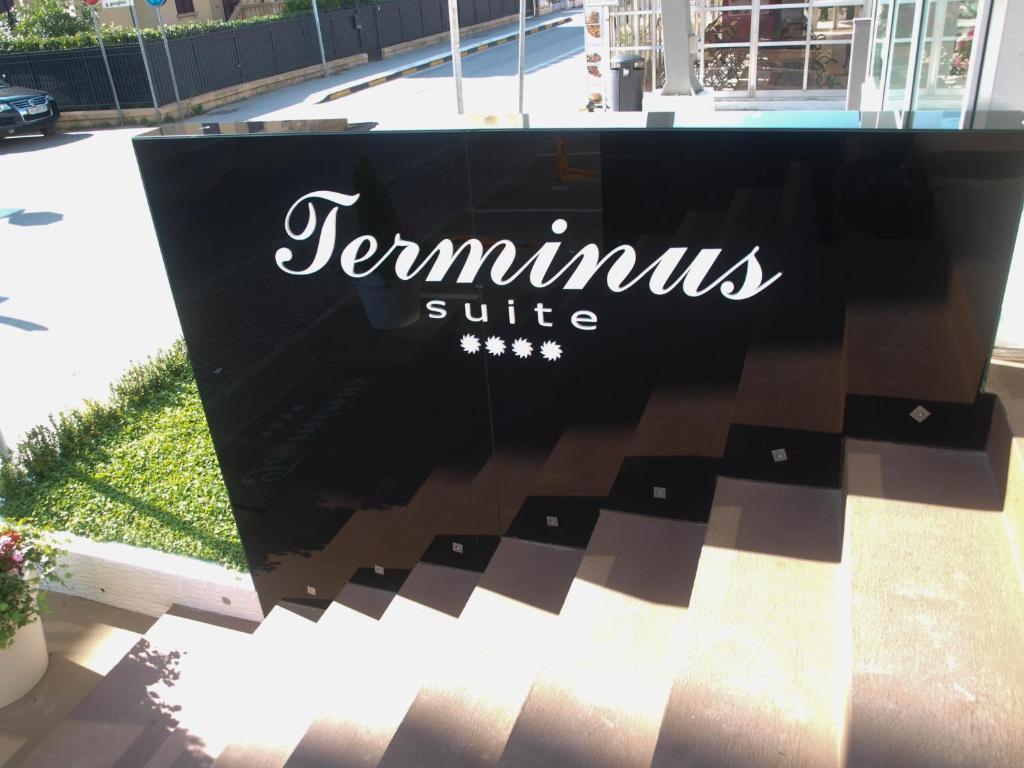 Residence Terminus