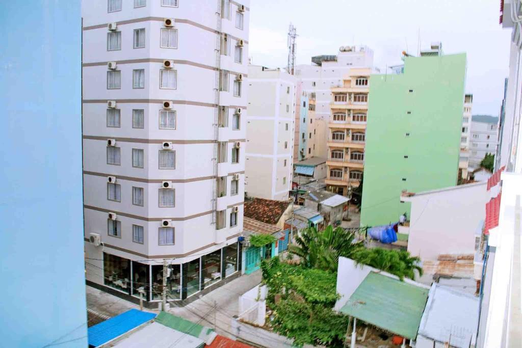 HT3 Hotel