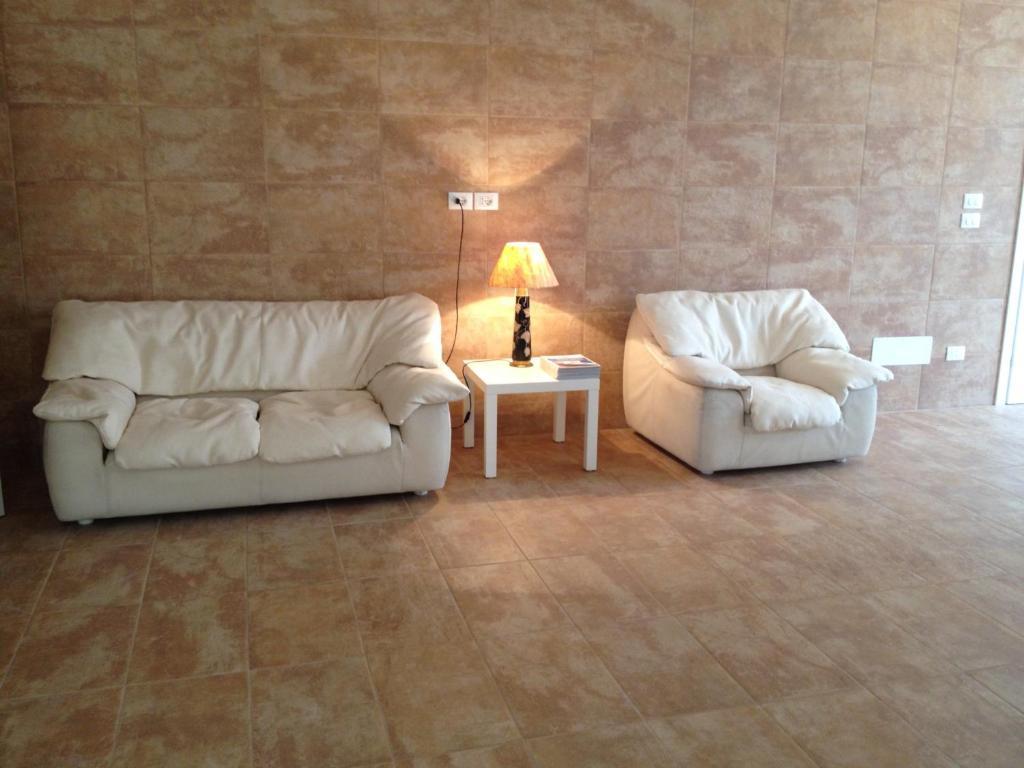 Residence Thalassa