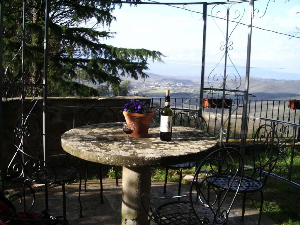 Borgo Rapale