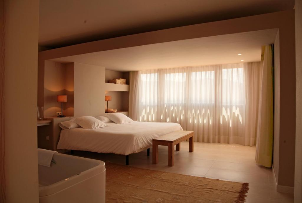 boutique hotels in castellón  9