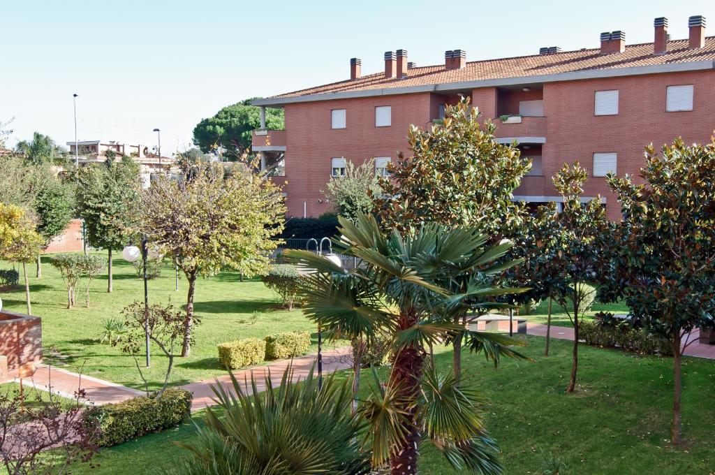 Residence I Triangoli