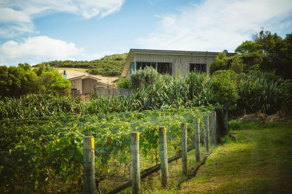 Winemakersloft