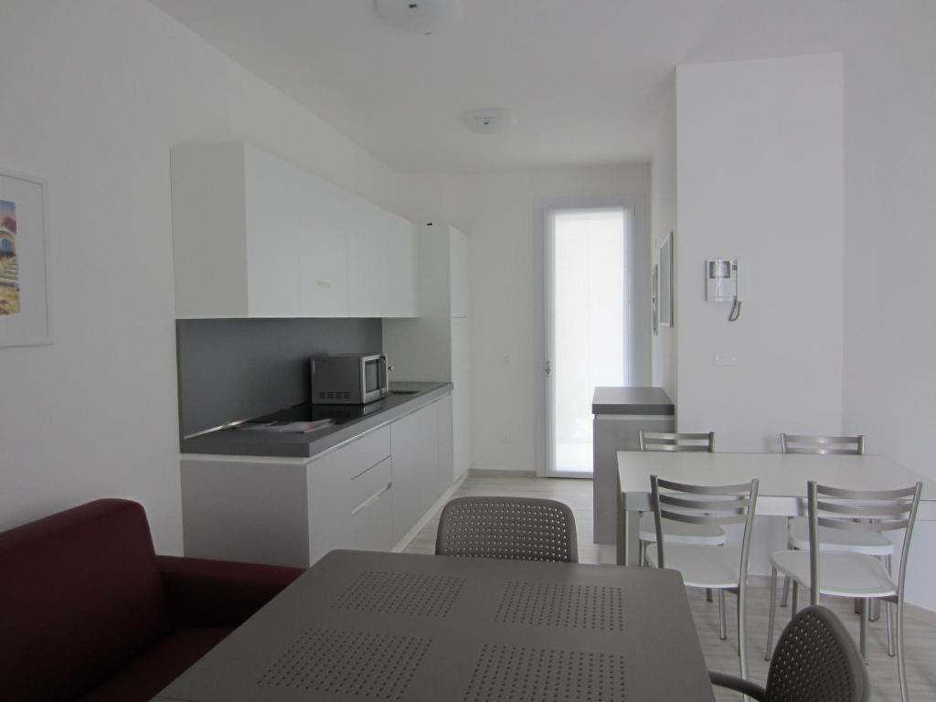 Residenza 21