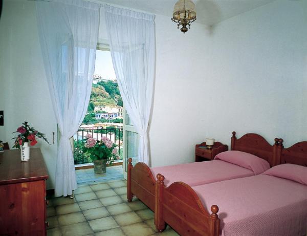 Residence Di Meglio