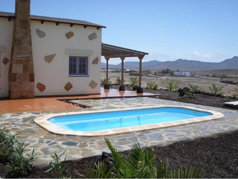 Villas La Fuentita, Gran Tarajal – Precios actualizados 2019