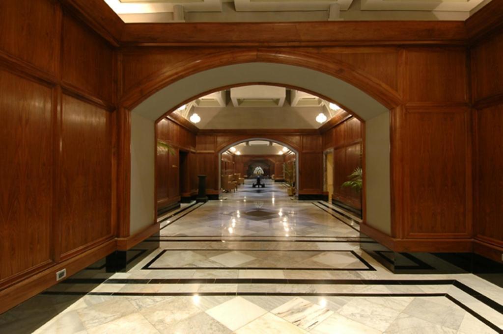 قصر تاج محل  31208000