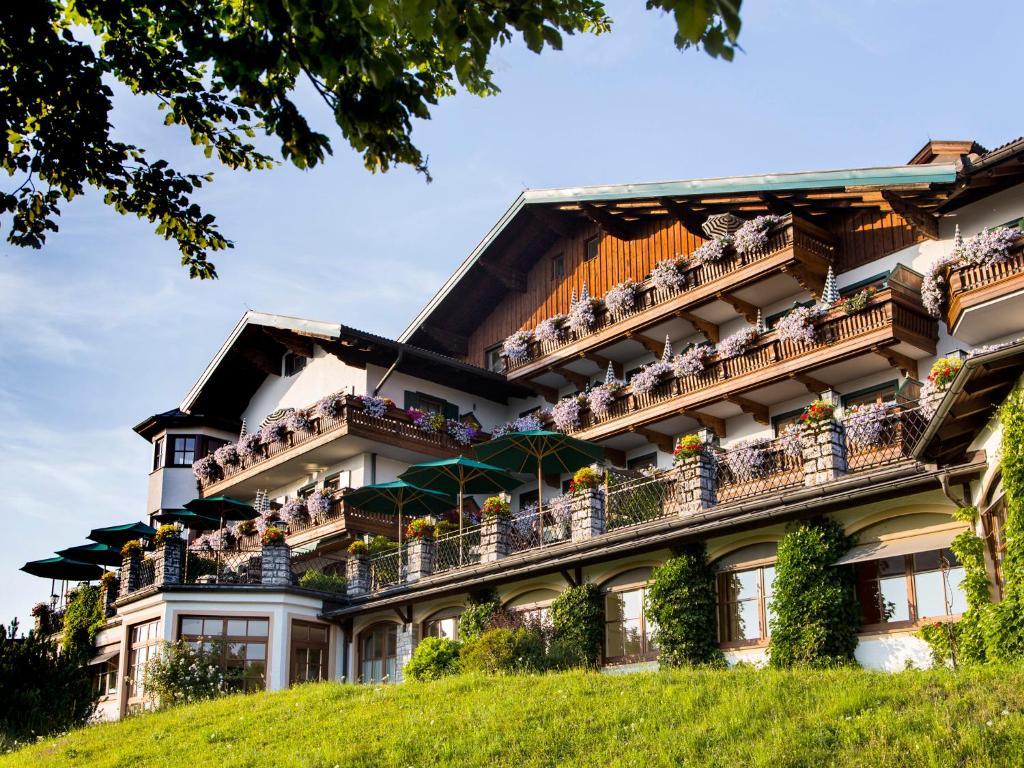 Best Hotels in Puch bei Hallein - Cheap Promo Hotel Traveloka
