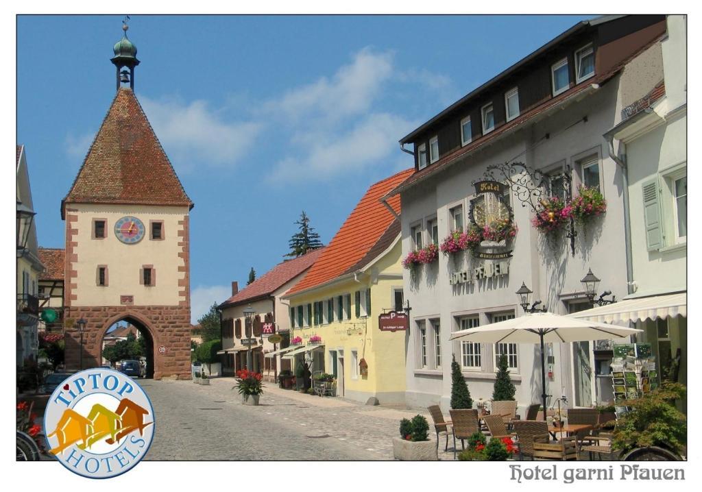 Strichmädchen Endingen am Kaiserstuhl