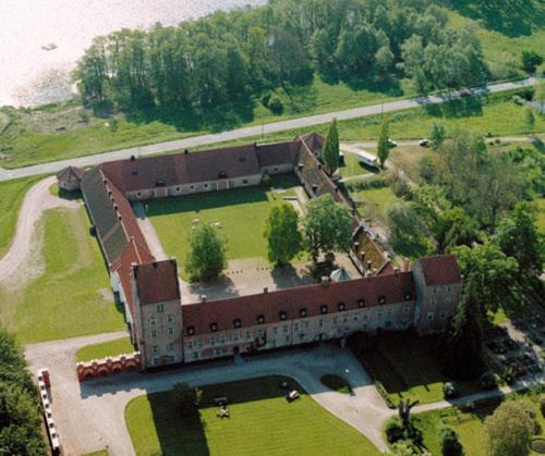 Public RFT - GC vg Fjlkinge - Bckaskog LV2062