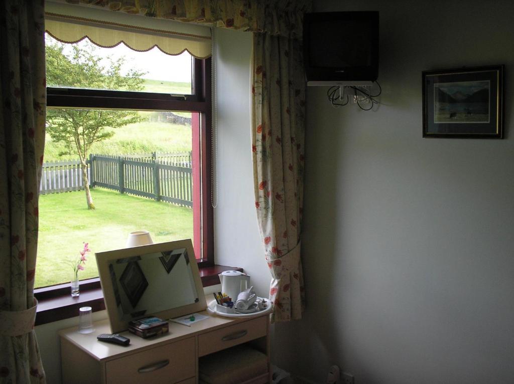 East Brae Cottage