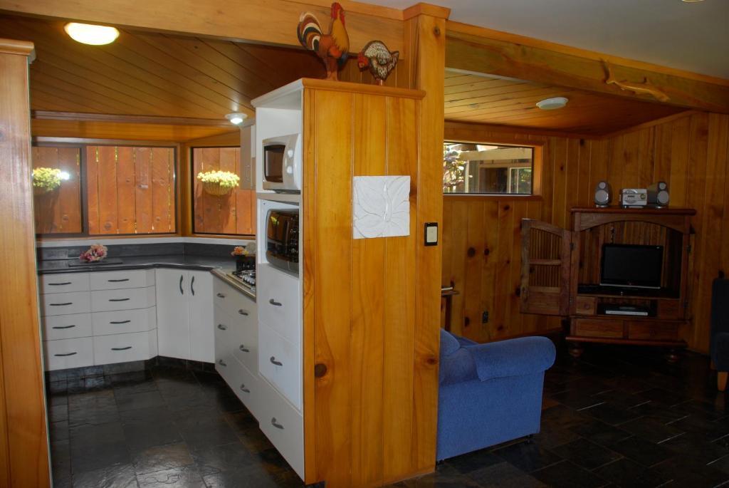 هتل Coast Norfolk Island