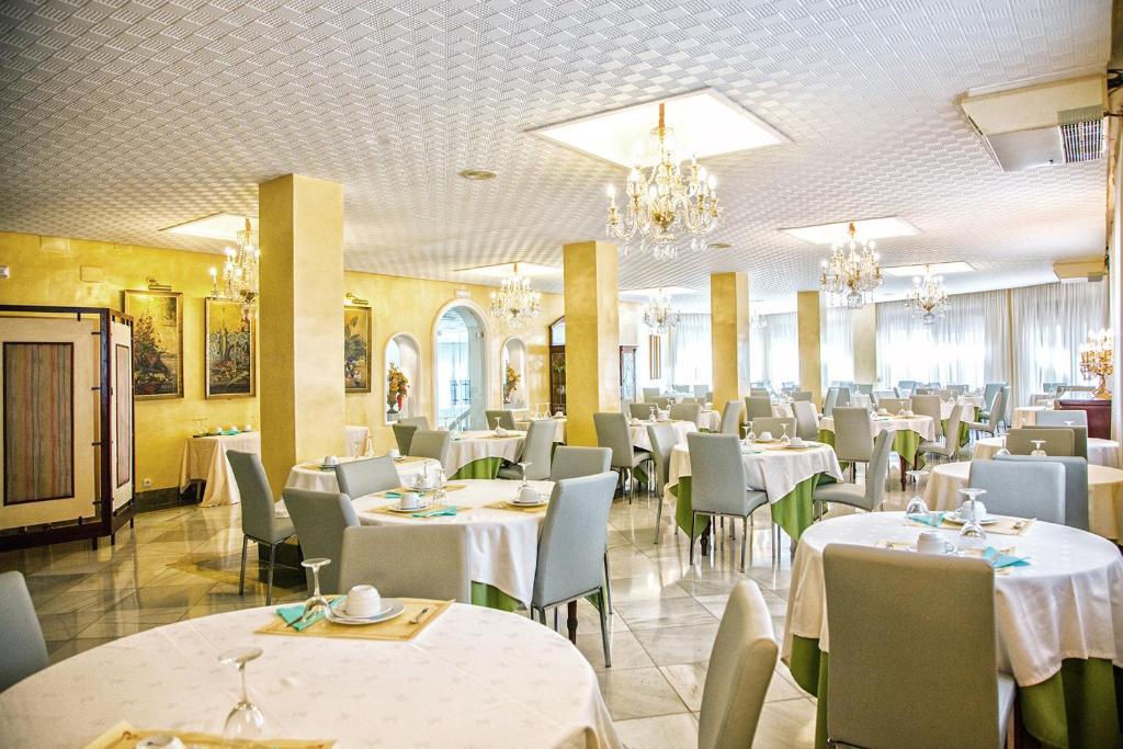 Hotel Miramar Lanjarón Spain Booking Com