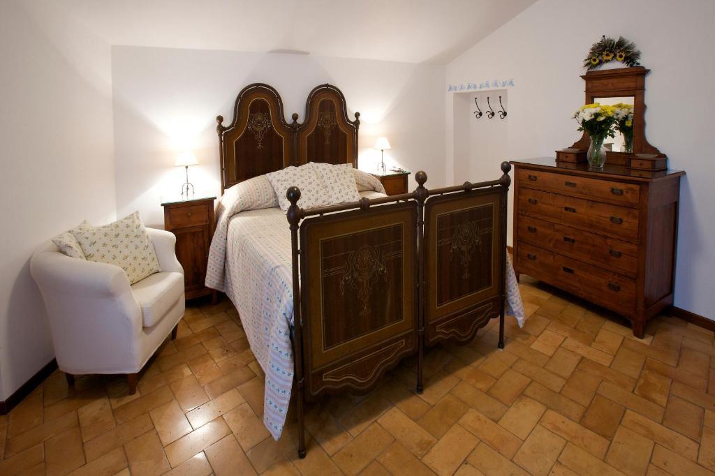 Brigolante Guest Apartments