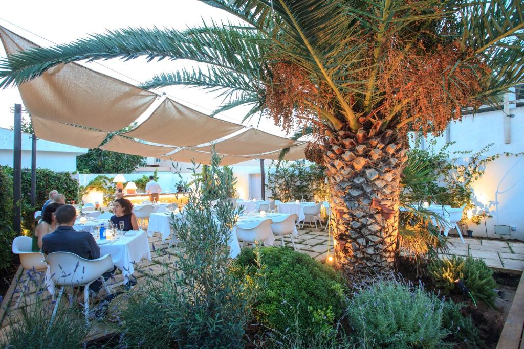 boutique hotels in formentera  48