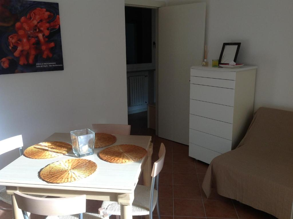 Residence La Pianotta 2