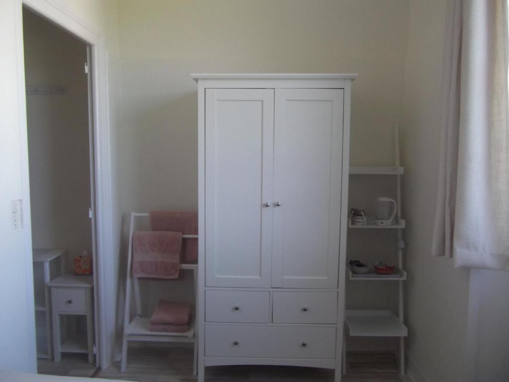 Chambres d'hôtes Gondeville