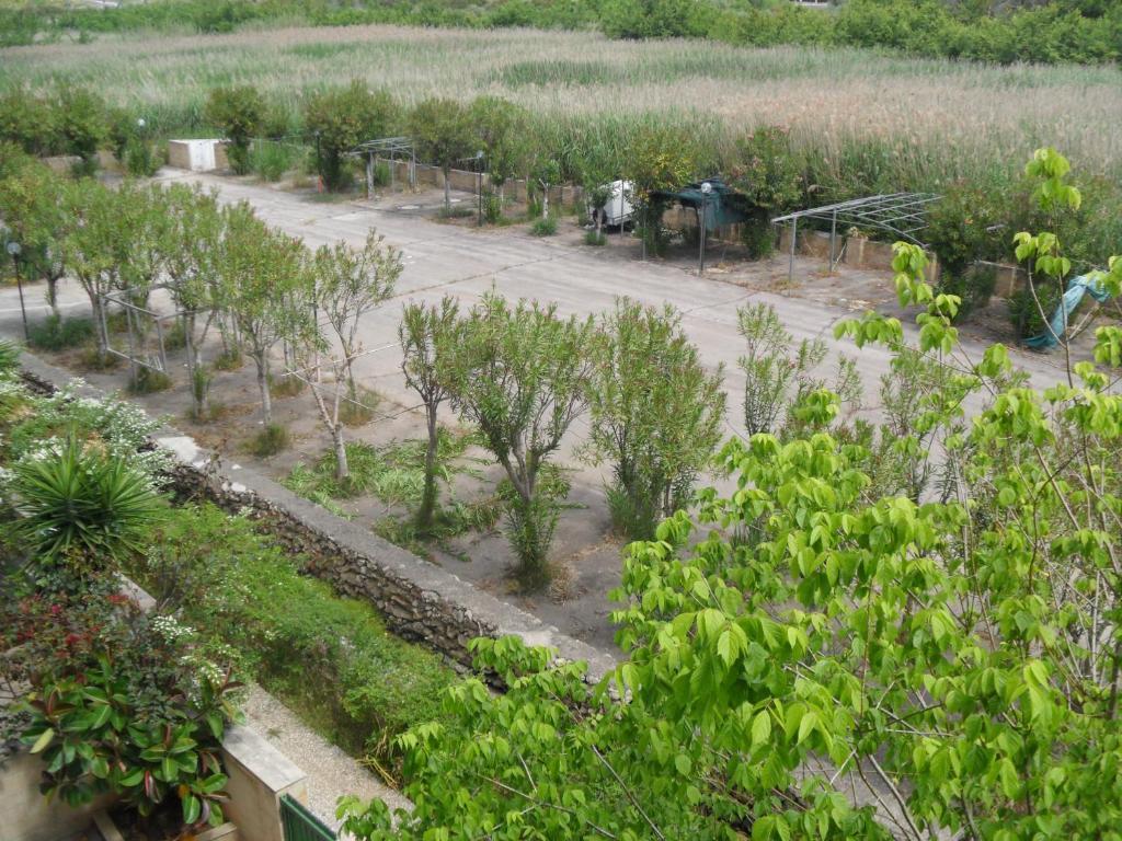 Bilocali Baia Verde