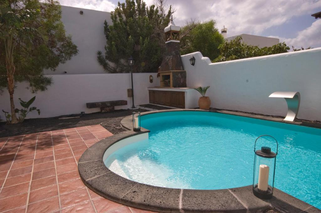 Villa Aloe, Puerto del Carmen – Updated 2019 Prices