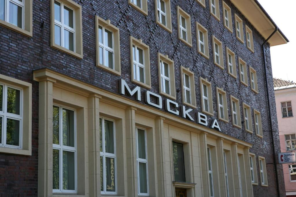 авто в кредит без первоначального взноса в москве у официального дилера киа